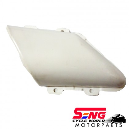 BEST/RC110 SWITCH COVER CAP