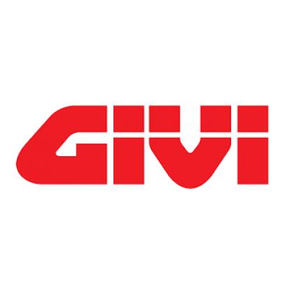 GIVI BOX BASE PLATE SET