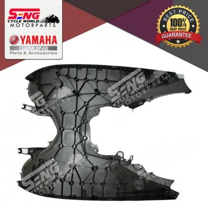 EGO LC/ EGO LC FUEL INJECTION FOOTREST BOARD (44P-F7481-00) YAMAHA GENUINE ORIGINAL